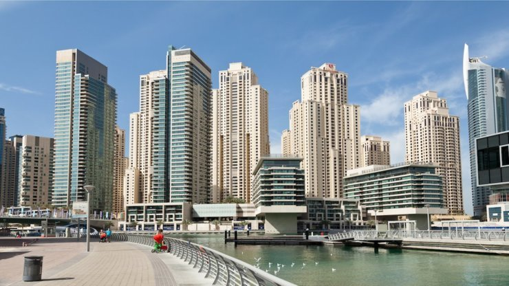 Xpress Money enters digital remittances market in the UAE