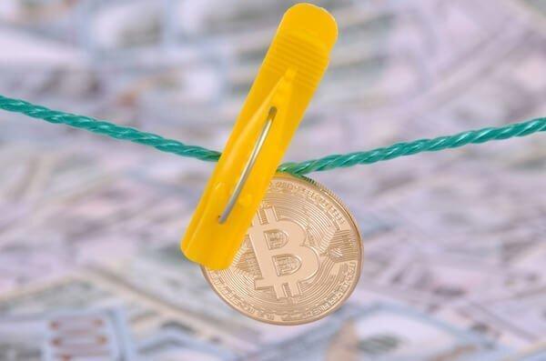 Bitcoin money laundering.jpg