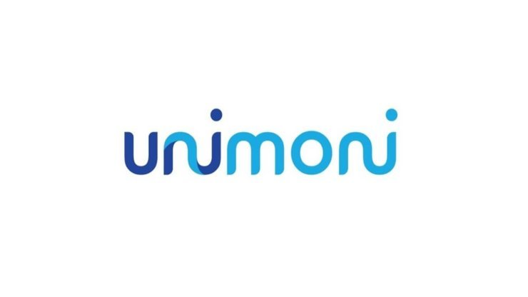 Remittance giant UAE Exchange rebrands as Unimoni in Africa