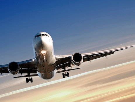 manage corporate travel expenses and fx cards