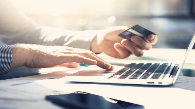International payment provider iBanFirst gains €15m in funding