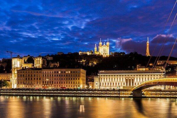 Lyon France.jpg