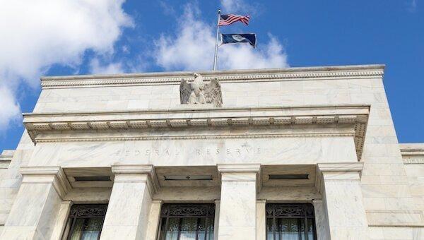 Federal Reserve HQ.jpg