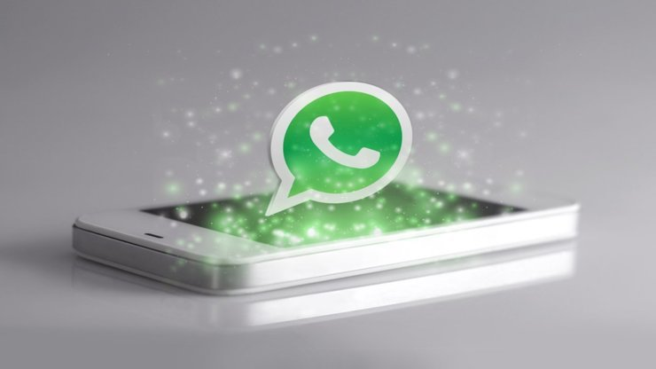 WorldRemit adds WhatsApp notifications to service