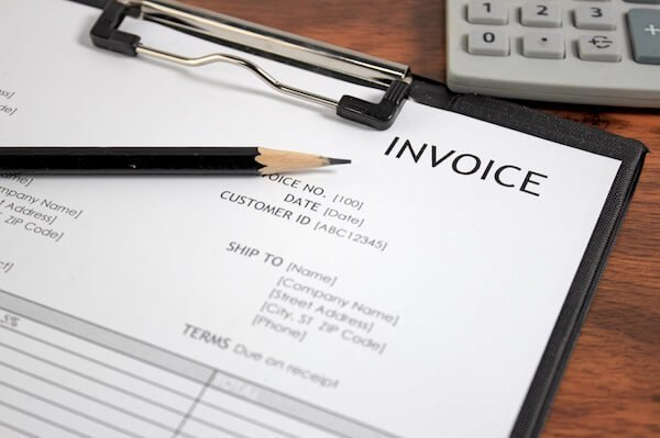 generic invoice.jpg
