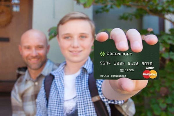 greenlight debit card.jpg