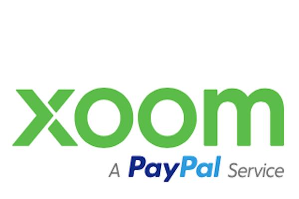 Xoom Mobile Money Transfer Review   FXcompared Magazine