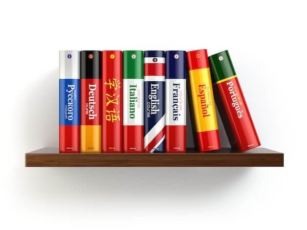 foreign language dictionaries.jpg