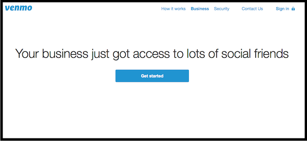 Venmo for biz screenshot with border.png