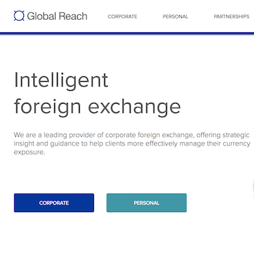 Global Reach Review