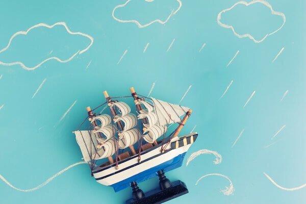 toy ship.jpg