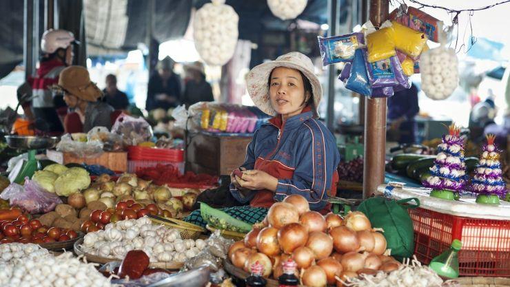 danang vietnam marketplace expats