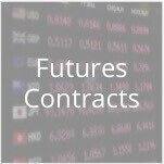 futurescontracts