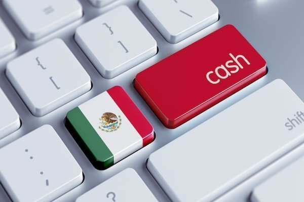 keyboard with mexico and cash.jpg