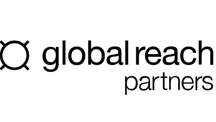 mark smith-halvorsen global reach partners