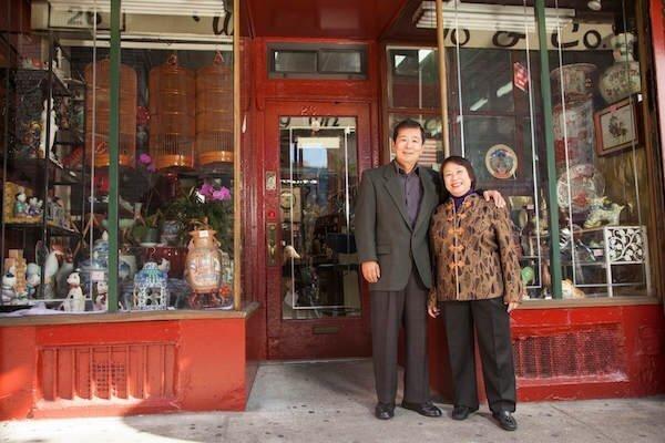 Asian small biz owners.jpg