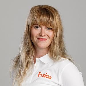 Anni Paajanen