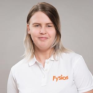Charlotta Heinonen