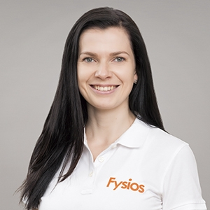Jaana Nissilä