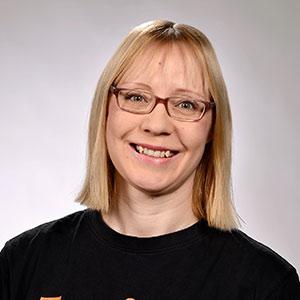 Jenni Räsänen