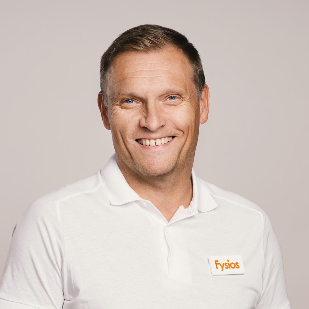 Jukka Palmi