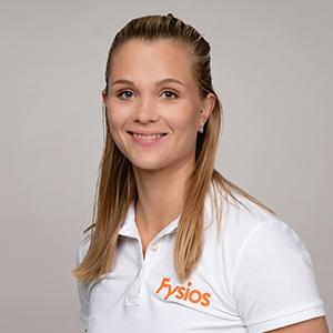 Sonja Kemppainen