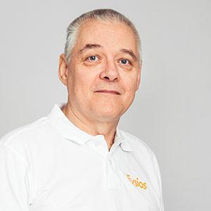 Timo Arvola