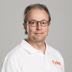 Timo Virolainen