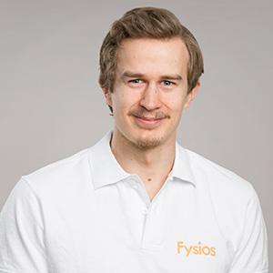 Tuomas Tikkala