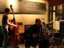 Paul Couter Trio