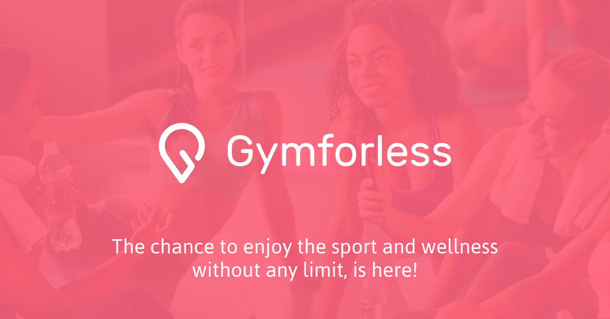 GymForLess  Deals for the best Gyms in Town | España