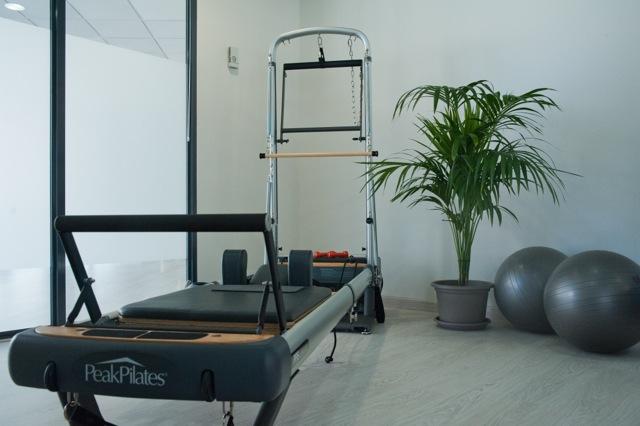Picture 3 Deals for Gym Fusión y Pilates Barcelona
