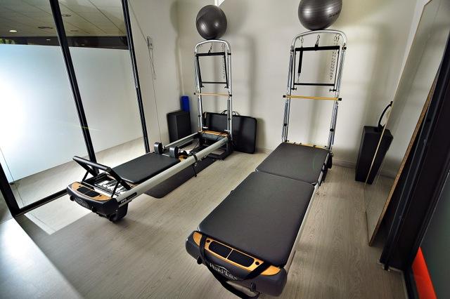Picture 2 Deals for Gym Fusión y Pilates Barcelona