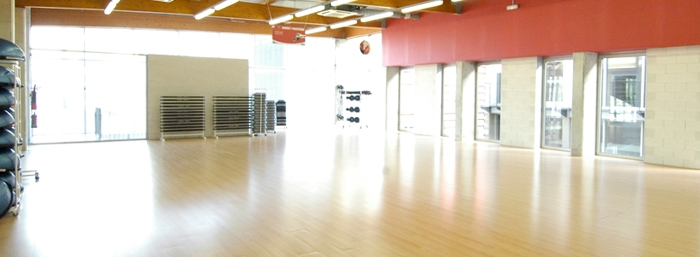 Picture 2 Deals for Gym Eurofitness Sant Cugat Sant Cugat del Vallès