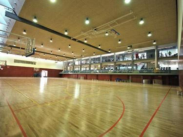 Picture 3 Deals for Gym CEM Horta Barcelona