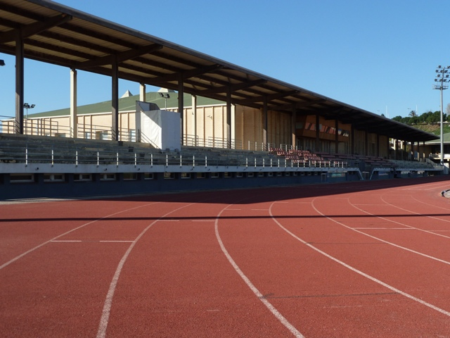 Picture 3 Deals for Gym L'Hospitalet Nord L'Hospitalet de Llobregat