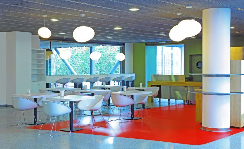 Picture 7 Deals for Gym Holmes Place Europolis Les Corts Barcelona