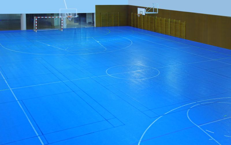 Picture 4 Deals for Gym Holmes Place Europolis Sardenya Barcelona