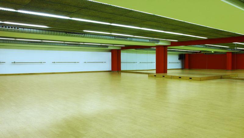 Picture 3 Deals for Gym Holmes Place Europolis Sardenya Barcelona