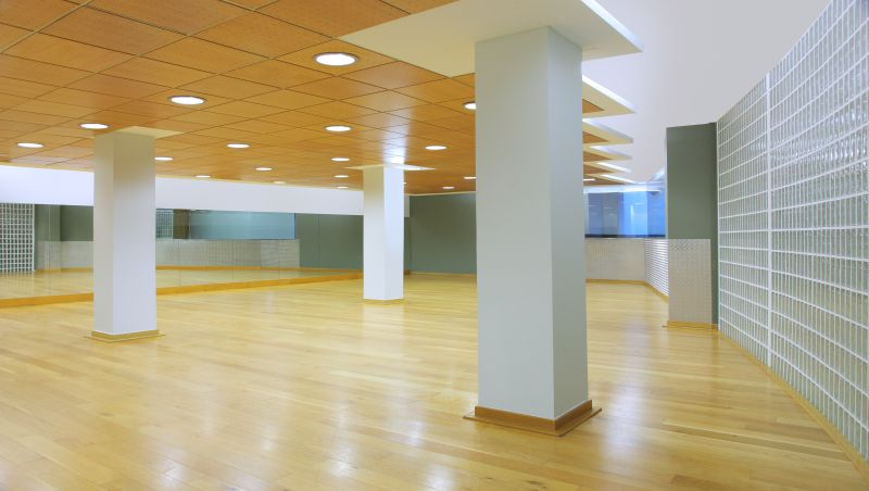Picture 1 Deals for Gym Holmes Place Urquinaona Barcelona