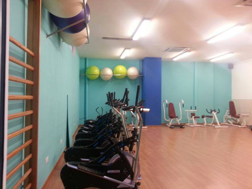 Foto 1 Oferta Gimnasio Dona Fitness BDN Badalona - GymForLess