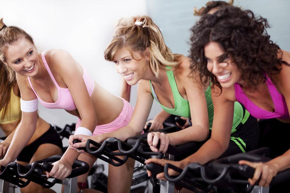 Body Gym 2