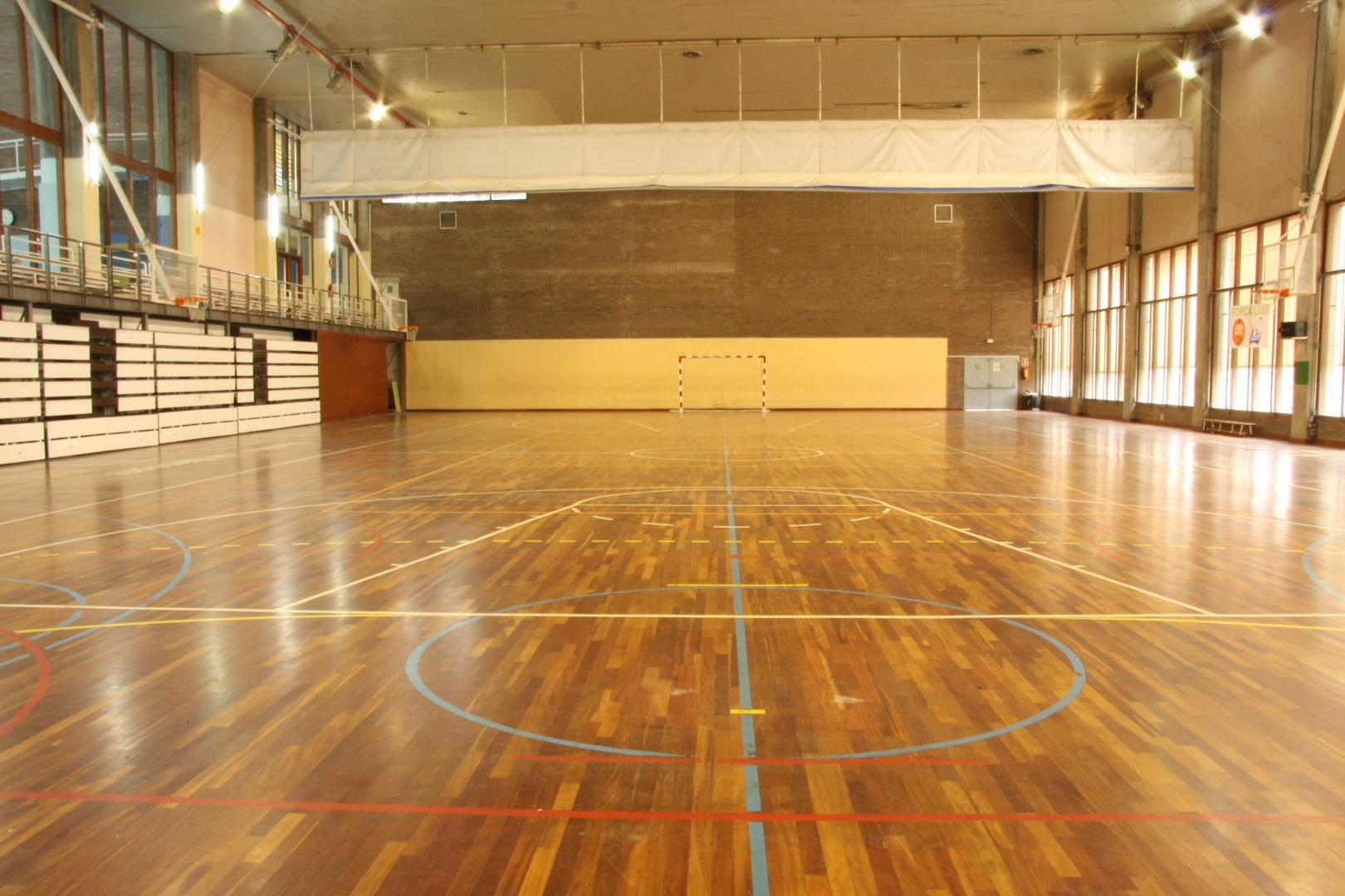 Picture 1 Deals for Gym CEM Mundet Barcelona