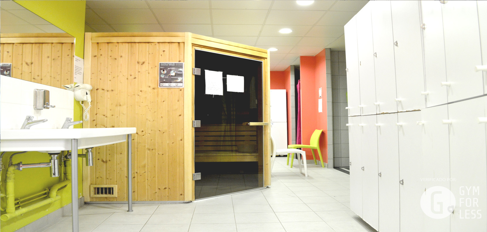 les meilleurs tarifs et activit s pour le centre club m paris 20 paris. Black Bedroom Furniture Sets. Home Design Ideas