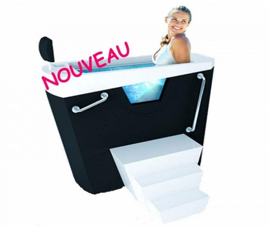 massage naturiste pas cher paris Conflans-Sainte-Honorine