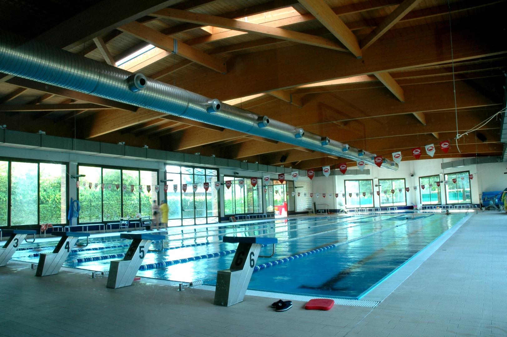 Miglior palestra con body building nella milano gymforless - Palestre con piscina torino ...