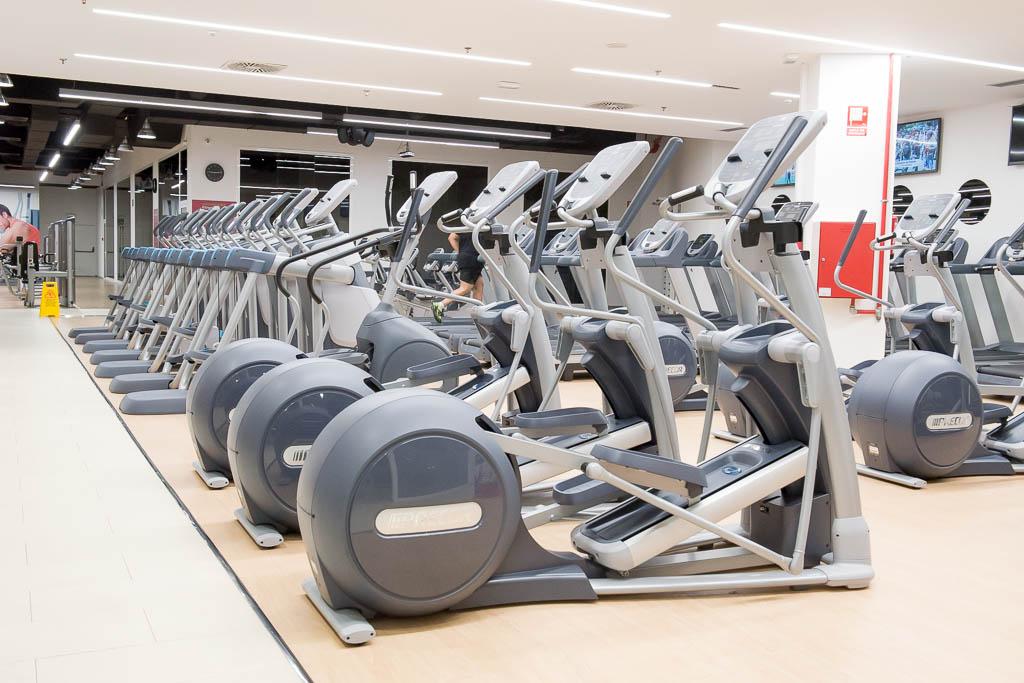 I-Fitness Ponferrada