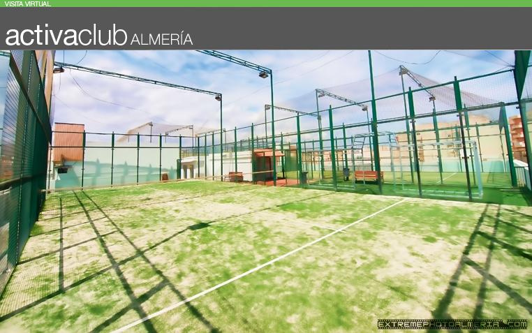 Activa Club Almeria