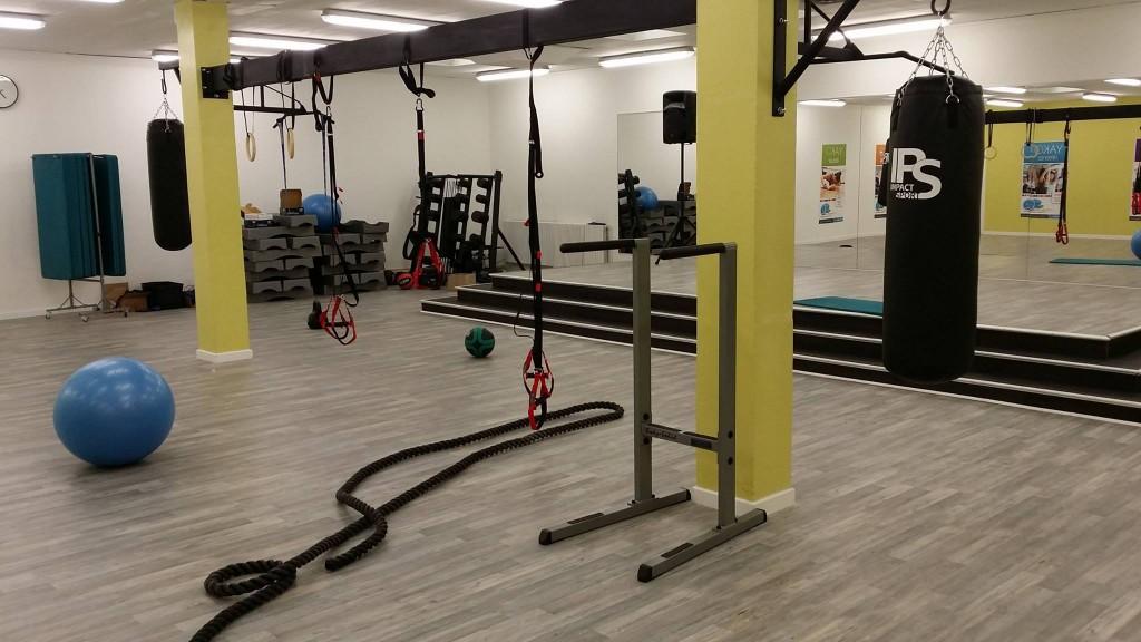 salles de sport aux meilleurs prix avec yoga aix en provence gymforless. Black Bedroom Furniture Sets. Home Design Ideas