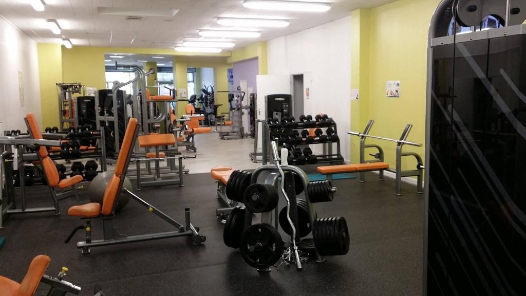 les meilleurs tarifs et activit s pour le centre l 39 orange bleue aix en provence aix en provence. Black Bedroom Furniture Sets. Home Design Ideas